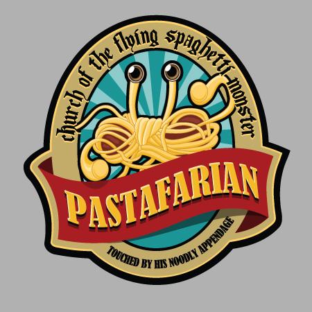 450-pastafarian-seal.jpg