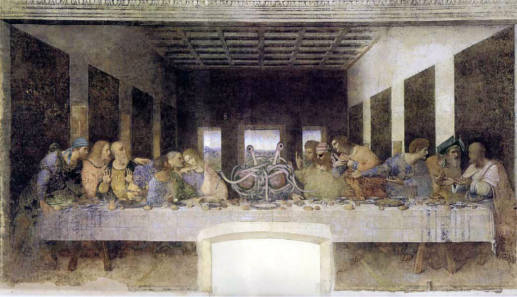 http://www.venganza.org/images/wallpapers/Last-Supper.jpg