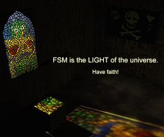 fsm stained glass
