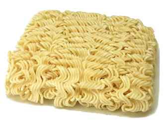 ramen noodles 2