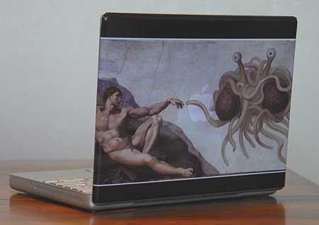 laptopfsm.jpg