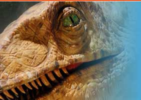 dinosaurface.jpg