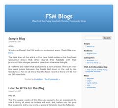 fsmblogs.jpg