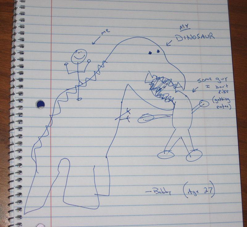 http://www.venganza.org/wp-content/uploads/2007/08/mydinosaur.jpg