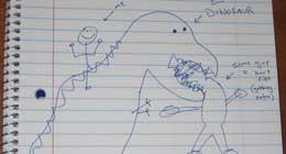 mydinosaur.jpg