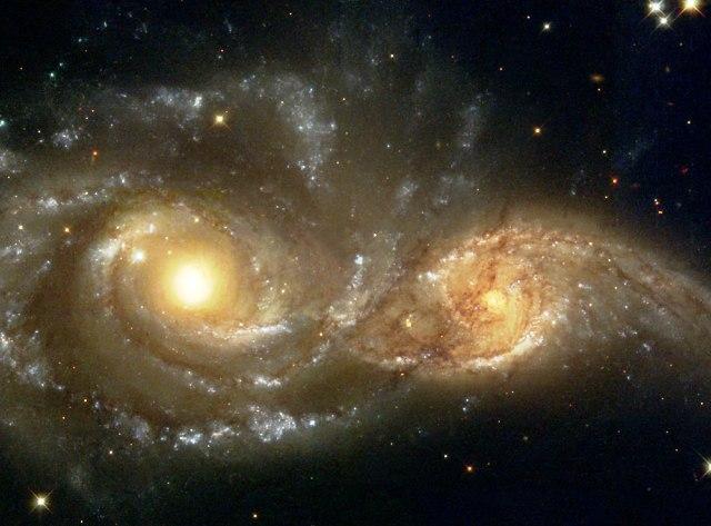 bestgalactic_spiraleyes_02.jpg