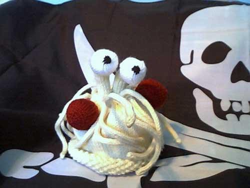 knit2a.jpg