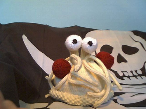 knit7a.jpg
