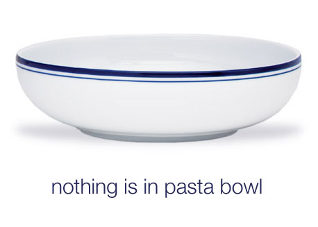 pasta_bowl.jpg