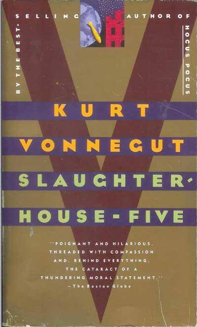 slaughterhouse5400.jpg