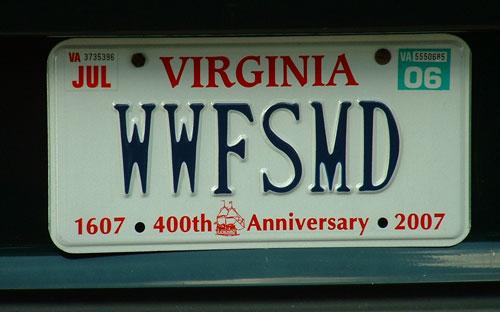 wwfsmd_plate.jpg