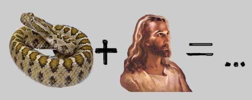 snakejesus.jpg