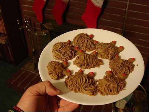 fsm_cookies1.jpg