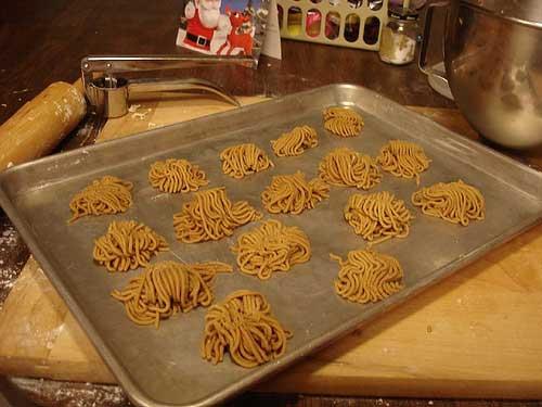 fsm_cookies2.jpg