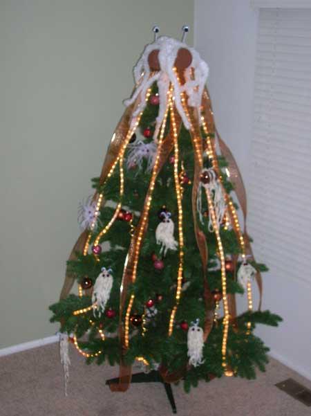 tree1sm.jpg