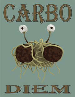 carbodiem_poster2_sm.png