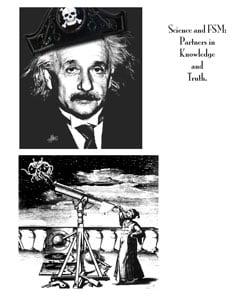 science_and_fsm_sm2.jpg