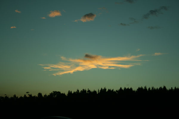 cloudfsm.jpg