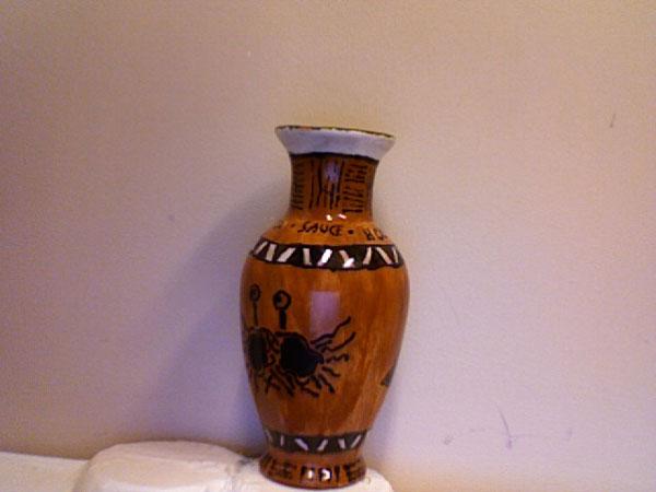 pottery41.jpg