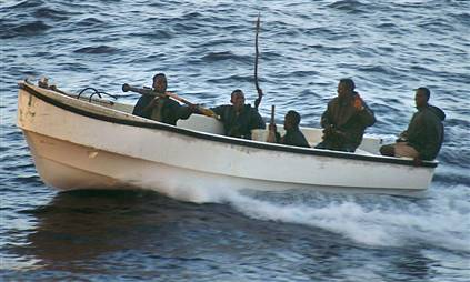 somali_pirates.jpg