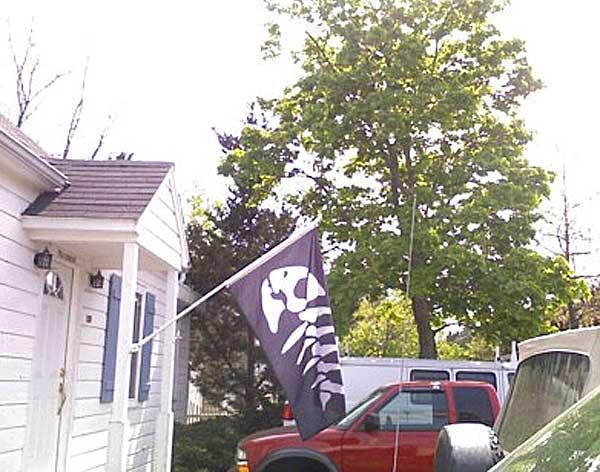 fsmflag1.jpg