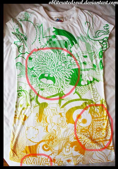 fsm_shirt.jpg
