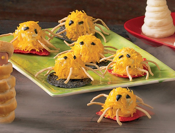 meatball_spiders.jpg