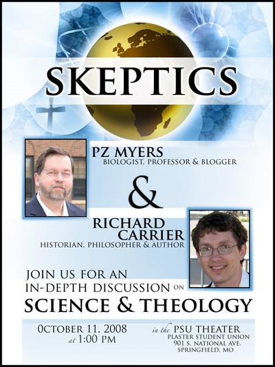 skepticsposter.jpg