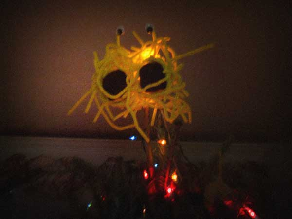 fsm-with-light.jpg