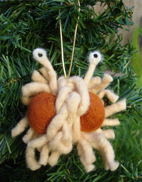fsm_ornament1.png