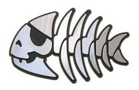 piratefish2.jpg