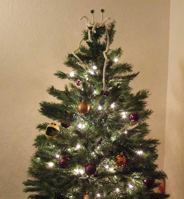 tree22.jpg