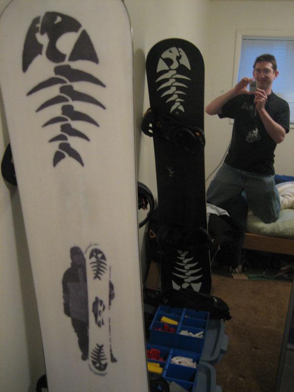 snowboard_evangelism.jpg