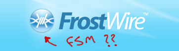 frostwire.png