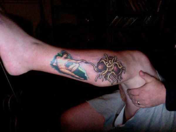 tattoo-leg1.jpg