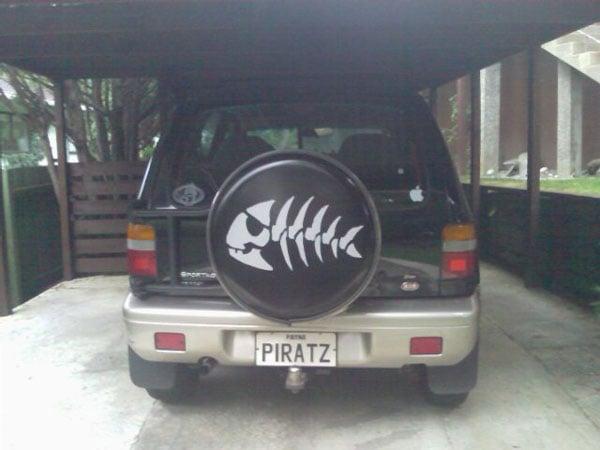 piratz.jpg