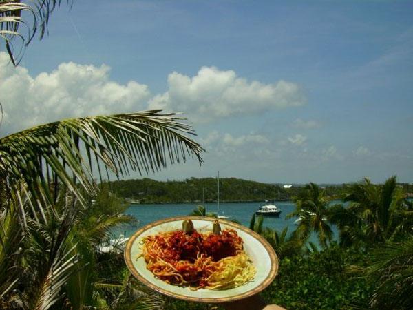fsm-bahamas.jpg