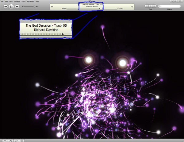 http://www.venganza.org/wp-content/uploads/2009/08/dawkinsfsm.jpg