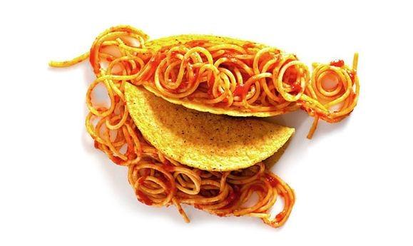 spaghetti-tacos