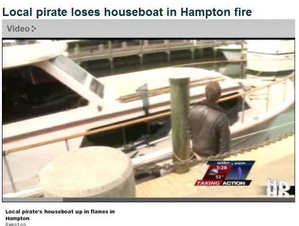 local-pirate-loses-ship
