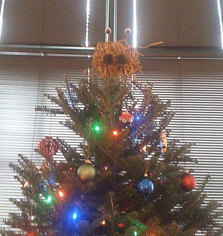 Adrias-FSMas-tree