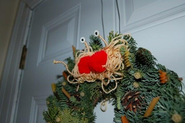 NoodlyWreath1