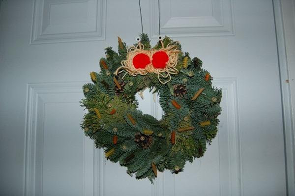 NoodlyWreath2