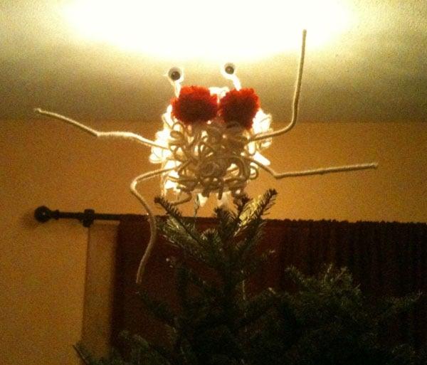 Tree_Topper