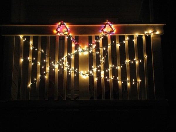 fsmas_lights