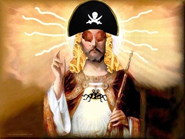 FSM Jesus