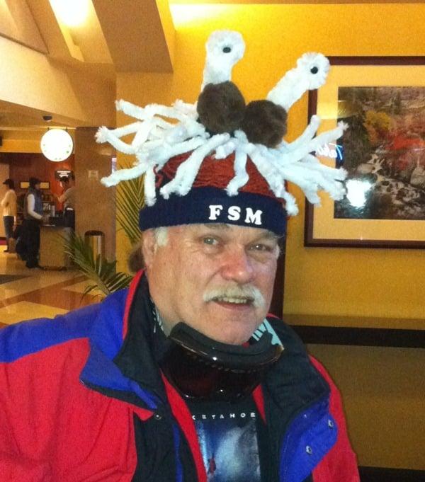Noodly-Ski-Hat