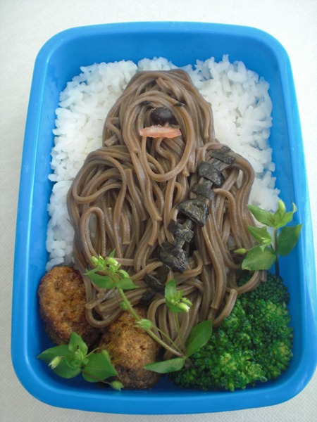 noodle-chewbacca
