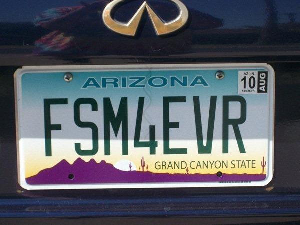 FSM4Evr