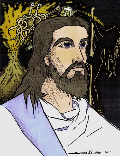 Jesus-FSM-Color_sm